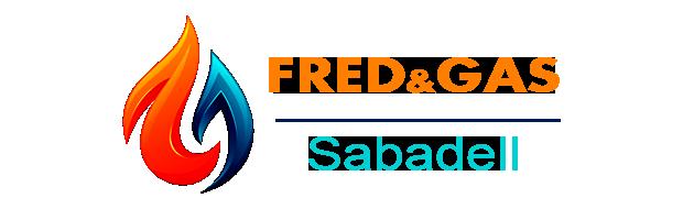 Creación de página Web FuturaJardín  • FuturaJardín Rivas Vaciamadrid