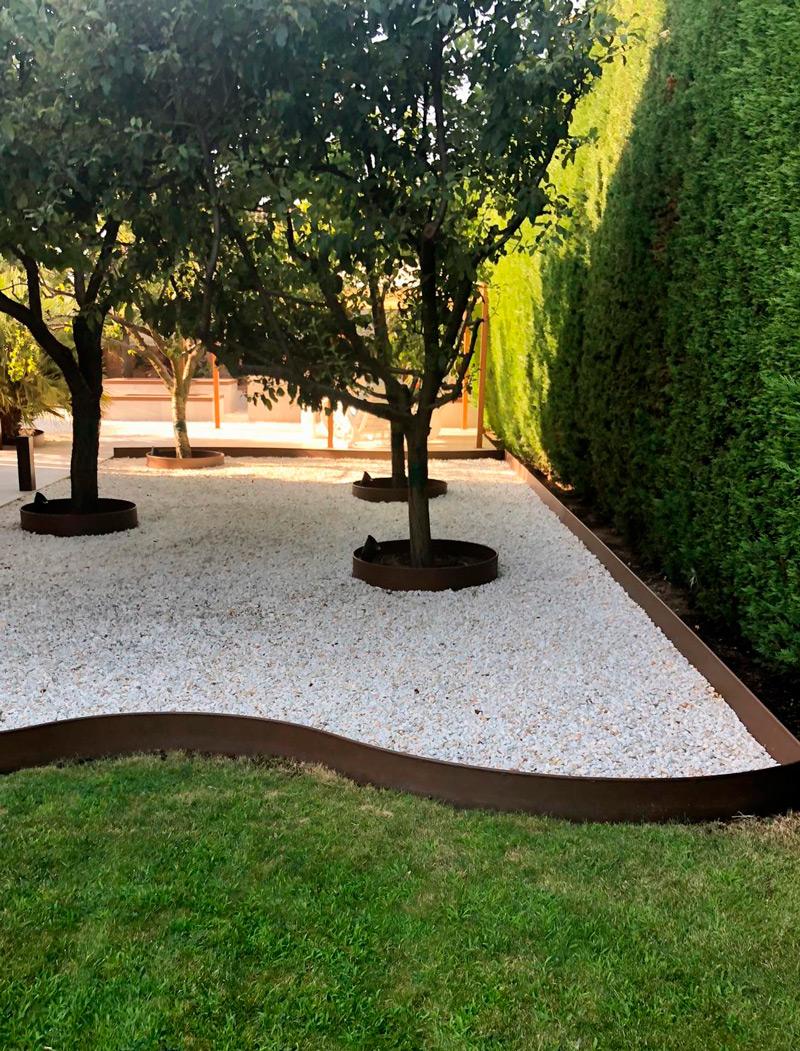 FuturaJardín: Servicios de jardinería y Poda en Rivas Vaciamadrid
