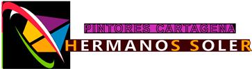 sitemap  • FuturaJardín Rivas Vaciamadrid